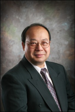 PETER M. SZETO, MD, FACC